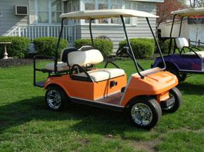 Golf Carts in Jenison MI & Grand Rapids MI | Good Deal Tire on rapid river mi, grand river mi, vintage grand haven mi, snug harbor grand haven mi, city of grand haven mi, rapid city mi,